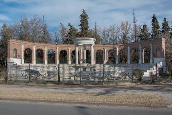 Ciudad de Cipolletti