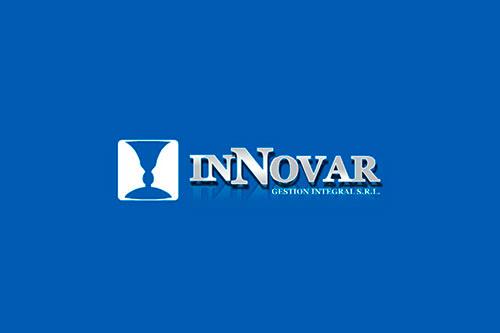 Innovar Gestión Integral S.R.L.