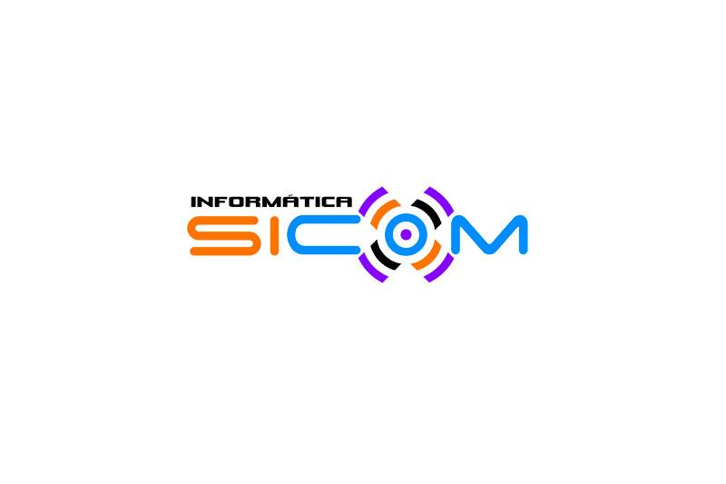 Informática SICOM