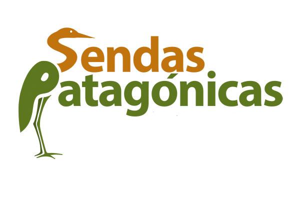 Sendas Patagónicas