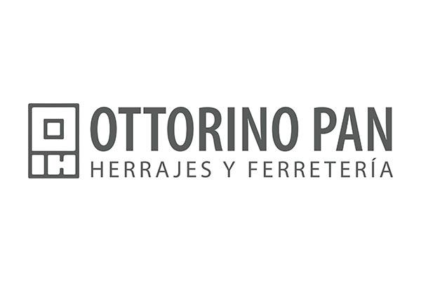 Ottorino Pan