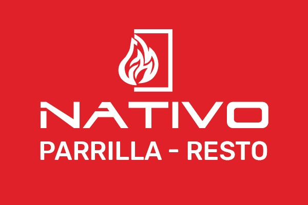 PARRILLA NATIVO