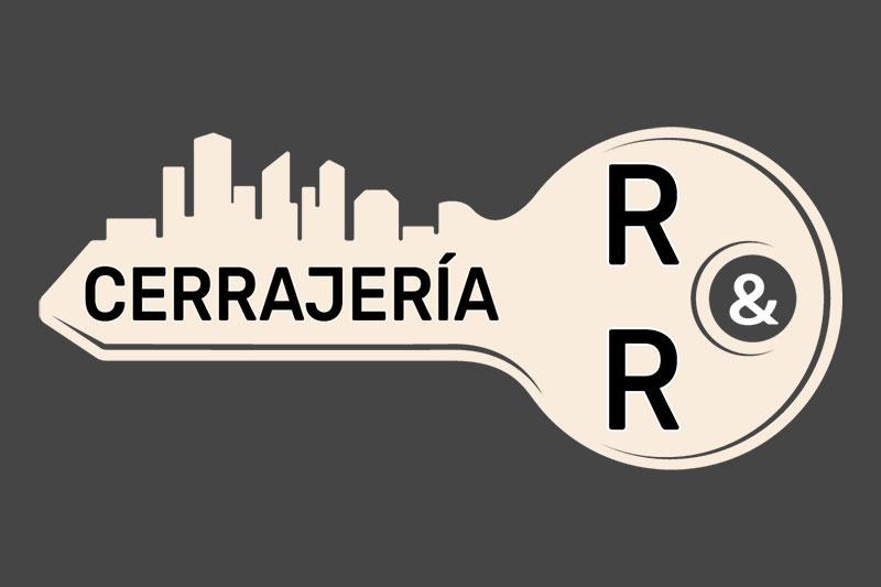 CERRAJERÍA R & R