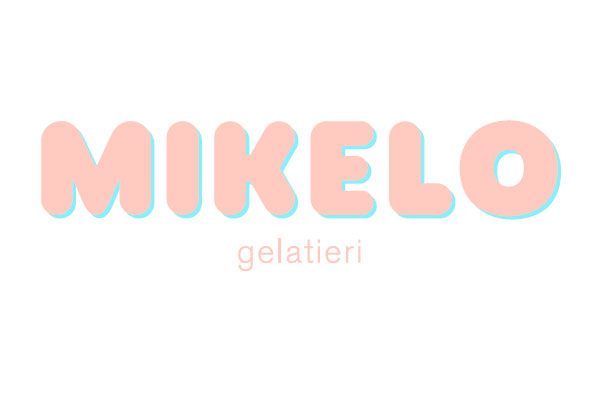 Mikelo
