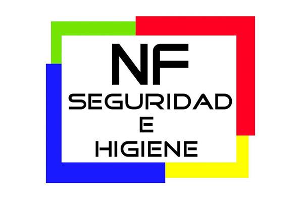 NF Seguridad e Higiene