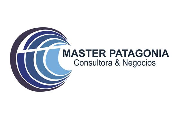 CONSULTORA Y NEGOCIOS MASTER PATAGONIA S.R.L.