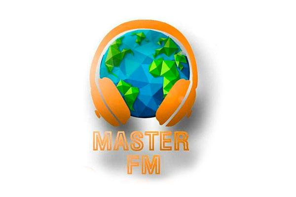 Radio FM Master 105.5