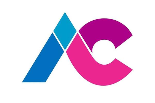 AC IMPRESIONES