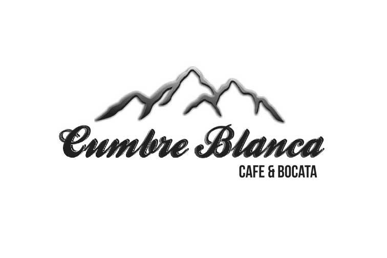 Cumbre Blanca