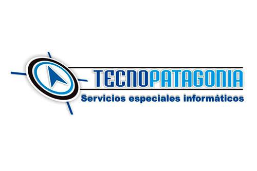 TECNOPATAGONIA S.R.L.